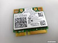 Lenovo WLAN Karte WIFI Card 04X6010 für Thinkpad Y510 Y410 S440, ThinkCentre M93