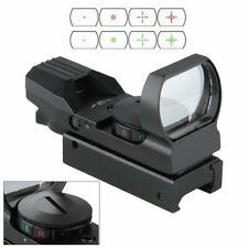 RICHTER OPTIK RIMFIRE air rifle scope 6-24 x50 aoe réglable grossissement.