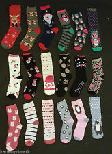 Primark Ankle-High Socks for Women , with Multipack