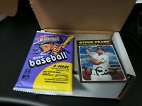 2020 Topps Heritage Minor League Complete Set-200 cards FRANCO BOHM