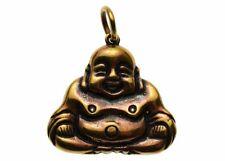 Colgante Bronce Buda