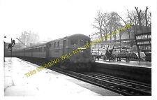 Harrow-on-the-Hill Railway Station Photo. Wembley to Pinner & Ruislip Lines (1)