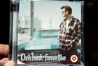 Chris Isaak - Forever Blue - CD, VG