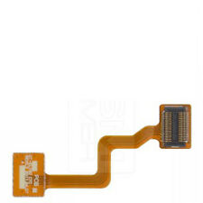 SAMSUNG FLAT RIBBON  FLEX  CABLE     E1190, E1195