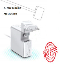 45W Power Adapter Charger For Apple MacBook Air Mag safe2 T-Tip 11&13 A1436