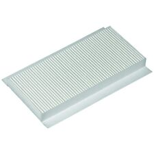 Cabin Air Filter fits 2000-2013 Ford Focus Transit Connect  ATP
