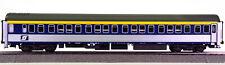 LS Models 47032 - Schlafwagen WLAB-30 der ÖBB / CIWL