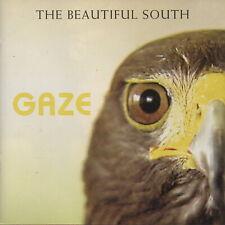 THE BEAUTIFUL SOUTH - Gaze - CD album