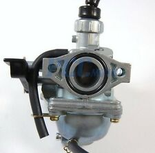 MIKUNI 18MM Carburetor NH80 80cc for Honda Scooter Carb M CA19