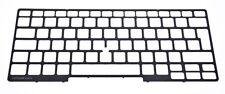 Genuine Dell Latitude E5470 Keyboard Lattice Shroud Dualpoint UK Layout VHR8J
