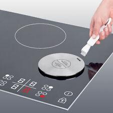 Disco Adattatore per Piano Cottura ad Induzione diametro 17Cm 21Cm - Tescoma