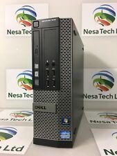 Dell Optiplex 7010 i7-3770 8GB RAM 1TB HDD Windows 10 Pro
