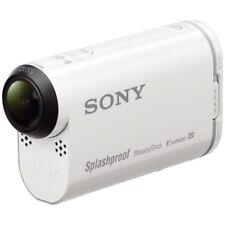 Sony HDR Angebotspaket-Camcorder mit LCD-Display