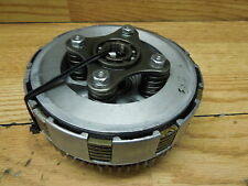 HONDA TRX 250 OEM Primary Clutch #66B211
