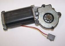 1980-1993 Mustang Convertible Power Window Motor - Passenger Side
