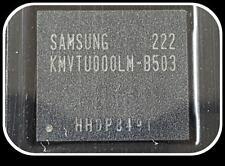 Samsung Galaxy S3 i9300 Note 2 N7100 eMMC KMVTU000LM-B503