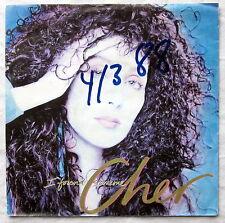 LP-(12-Inch) Vinyl-Schallplatten Spezialformate mit Single und Pop
