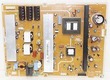 """Samsung 42"""" - 50"""" TV Power Supply Board (BN44-00273A- BN44-00274A) {P819}"""