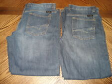 2 Wrangler Hero Originals Boys Husky Jeans Relaxed Straight 16 Husky 5BSHTBF
