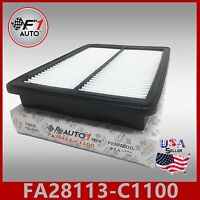 Auto1tech Engine /& Carbon Cabin filter COMBO for 2010-2012 Terrain 3.0L