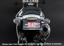 Yoshimura Fender Eliminator Kit Suzuki Drz400s 400sm 06-18 070BG116601