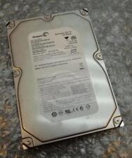 Hard disk interni Western Digital IDE