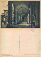 CHIETI - PORTICI DEL BANCO DI NAPOLI (rif.fg..3136)