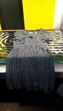 Albert Nipon Polka Dot Dress Womens Size 10 Vintage Good Condition
