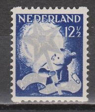 R101 Roltanding 101 MNH PF NVPH Netherlands Nederland Pays Bas syncopated