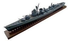 1/350 War ship Japanese destroyer Akizuki 1942/1944 model kit BB-101 F/S wTrack#