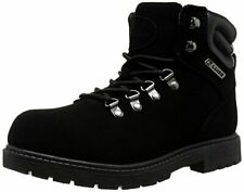 Lugz Men's Grotto Boot
