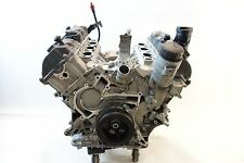 #583 MERCEDES BENZ E320 2004 3.2L ENGINE MOTOR WITH 134,964 MILES RWD