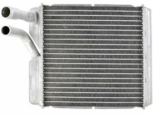 For 1979-1986 GMC C2500 Suburban Heater Core Front 79352MY 1980 1981 1982 1983