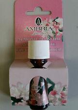 Aromaöl / Parfumöl / Duftöl / Mandelblüte Ambria / Gies