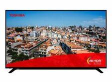 Toshiba U29 Series 65U2963DB 65 inch 2160p (4K) Ultra HD HDR LED Smart TV