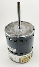 Trane 1 HP ECM Blower Motor MOD02185 D344717P03 MOT15033 5SEA39RLV5146 0217