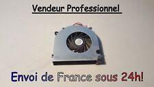 Ventilateur CPU Fan Compaq nx6330 6520s 6720s 6730s 6820s 6830s HP 540 541 550