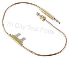 104146-01 Thermocouple for Select Reddy Desa Master Remington All-Pro Lp Heaters
