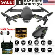 Drone X Pro Foldable Quadcopter WIFI FPV 1080P HD Camera...