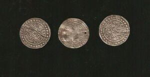 TIBET 1 SHO KM C-72 1795 SILVER LHASA MINT CHINA RARE TIBETAN CHINESE MONEY COIN