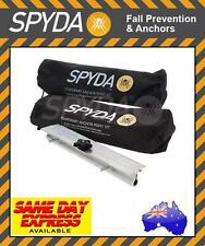SPYDA Temporary Roof Anchor Point CLAMP KIT (AP146) Height Safety