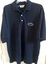 Jack Daniels Tennessee Whiskey Single Barrel M Shirt Free Shipping