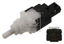 Bremslichtschalter für Signalanlage FEBI BILSTEIN 37579