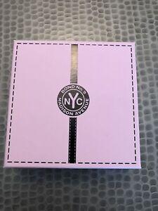 Bond No. 9 Madison Avenue Eau De Parfum For Women Unisex Fragrance 3.4 Oz/ 100 M