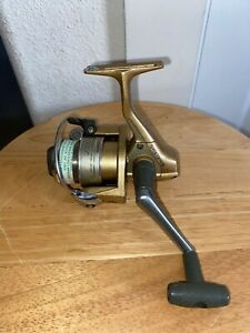 SHIMANO SYNCOPATE 2000FB SPINNING FISHING REEL NICE ONE!
