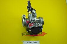 F3-201304 carburateur dell'Orto 02506 pour PHBG 19 AS Aprilia MINARELLI