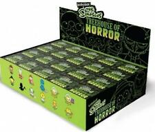 "Kidrobot Simpsons Treehouse of Horror 3"" Figure Sealed Case of 20 Blind Boxes"