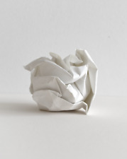 TEST - DON'T BUY - PAPER BALL