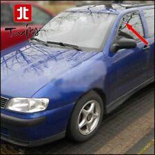 2 copelas para Renault Twingo Clio i delantero stützlager con rodamientos de bolas nuevo 10100