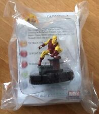 HeroClix Incredible Hulk #103  DAREDEVIL  OP LE RARE  MARVEL